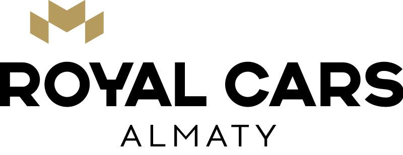 ROYAL-CAR-logo