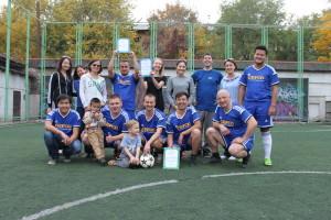 Футбол1 (2)