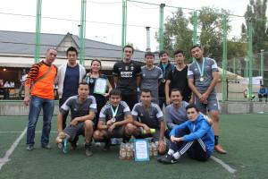 Футбол1 (3)
