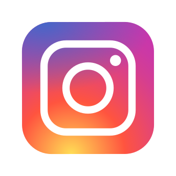 http://akab.kz/wp-content/uploads/2018/07/icons-instagramm.png